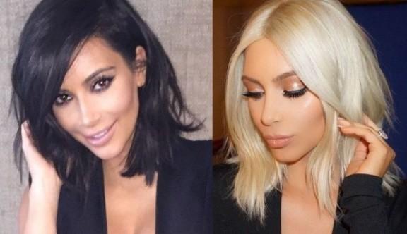 1434521-Spektakularna-metamorfoza-Kim-Kardashian-udowodnila-ze-wlosy-nawet-po-silnej