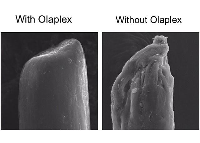 olaplex-hair-strand