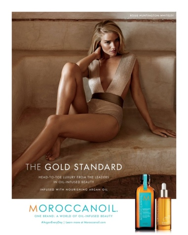 rosie-huntington-whiteley-moroccanoil-2016-campaign