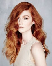 red-hair-color-trend-2016